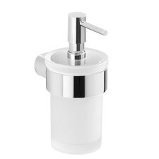 Pirenei Soap Dispenser