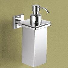 Colorado Soap Dispenser
