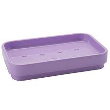 Seventy Soap Dish
