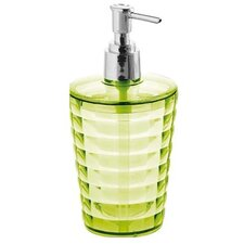 Glady Soap Dispenser