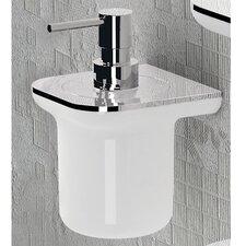 Bijou Soap Dispenser