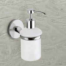 Vermont Soap Dispenser