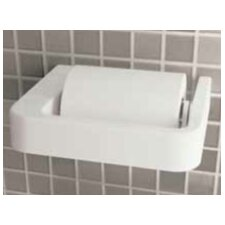 Nastro Wall Mounted Toilet Paper Holder
