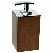 Cubico Soap Dispenser