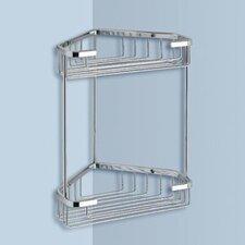 Wire Shower Basket