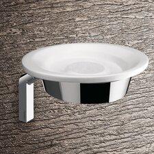 Karma Wall Mounted Soap Dish