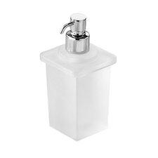 Glamour Soap Dispenser