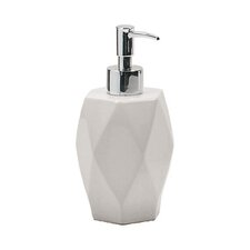 Dalia Soap Dispenser