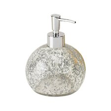 Melissa Soap Dispenser