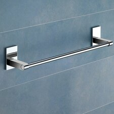 Maine Wall Mounted Towel Bar