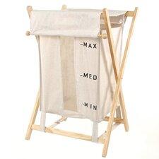Bubo Laundry Basket