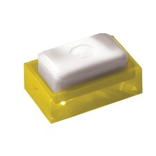 Rainbow Soap Holder