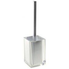Modern Toilet Brush Holders Allmodern