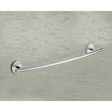 Vermont Wall Mounted Towel Bar