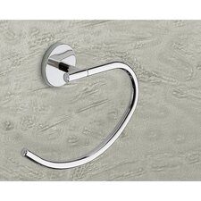 Vermont Wall Mounted Towel Ring