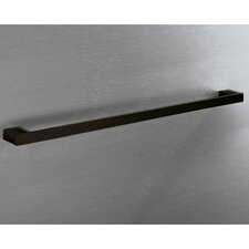 Lounge Wall Mounted Towel Bar