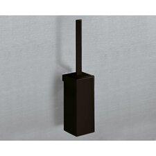Lounge Wall Mounted Toilet Brush Holder