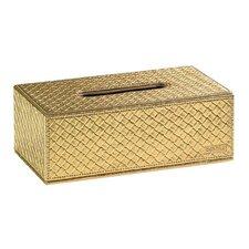 Marrakech Tissue Box Cover