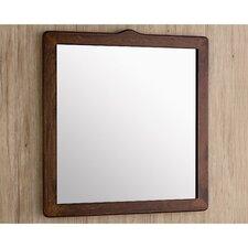 Montana Vanity Mirror