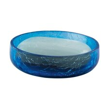 Ginestra Soap Dish