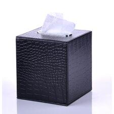 Vogue Tissue Box Cover