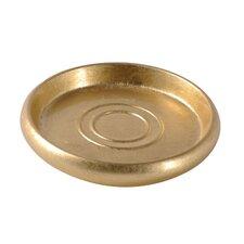 Almira Soap Dish