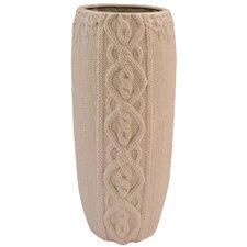 Vase Stitches