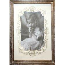 Eliott Single Picture Frame