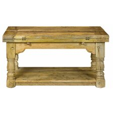Granary Royale Coffee Table