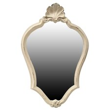 Wandspiegel Small Mirrors Traditional