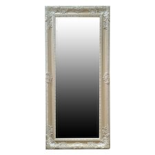 Wandspiegel Large Mirrors Traditional