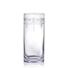 6 Piece 440ml Tumbler Set