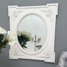 Wandspiegel Small Mirror Traditional
