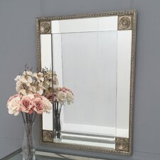 Large Mirrors Traditional Wall Mirror