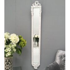 Small Mirrors Traditional Wall Mirror