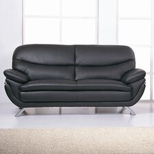 Jonus Sofa