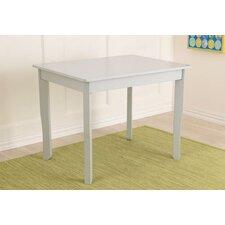 3-tlg. Kinder Tisch und Stuhl-Set Avalon