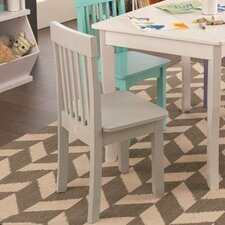 Avalon Children's Dining Chair