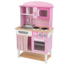 Kinderküche Home Cooking