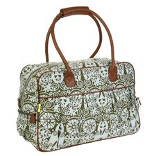 "Dream Traveler 20"" Carry-On Duffel"