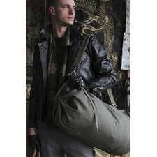 Parson Gray Cavalry Duffel Bag