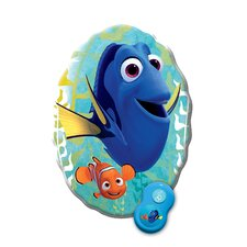 Dory Wall Friend 3D Wall Décor