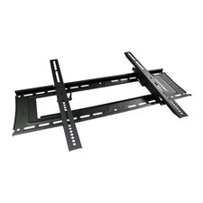"Tilting Wall Mount for 32"" - 55"" Panel Screens"