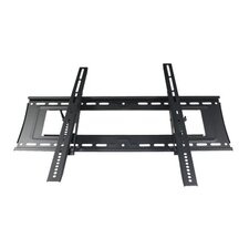 "Tilting Wall Mount for 60"" - 90' Panel Screens"