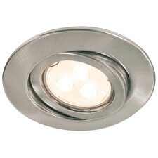 Quality Downlight (Set of 3)