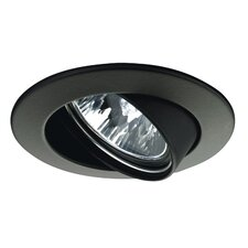 Premium 8.3cm Downlight