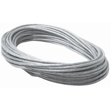 Light&Easy Safety Tension Cable