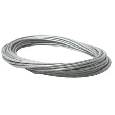 Light & Easy Safety Tension Cable