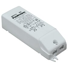 80W electronic transformer (Set of 4)