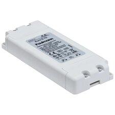 105W Electronic Transformer